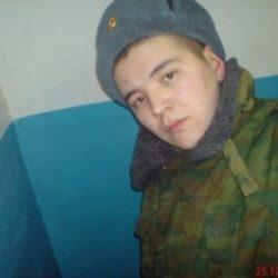 Парень, ищу девушку в Новороссийске для интим встреч