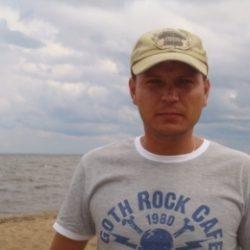 Парень из Новоросийска, ищу девушку для секса без обязательств