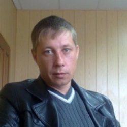 Симпатичный, спортивный парень, приятно проведет время с симпатичной девушкой в Новороссийске