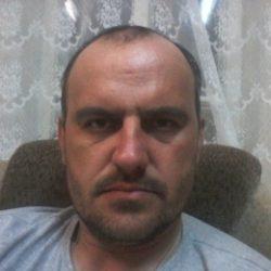 Молодой парень, ищу девушку в Новороссийске! Для интим встреч.