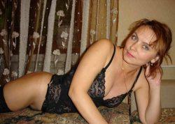 Молодая, светлые волосы, девушка. Хочу встретится с взрослым и состоятельным мужчиной в Новороссийске