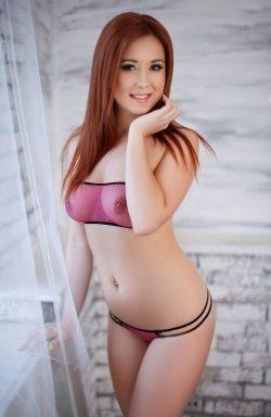 Девушка из Новоросийска. Ищу парня для встреч
