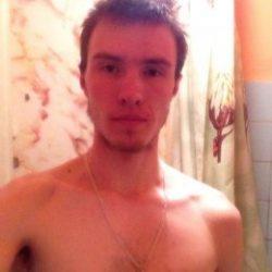 Парень. Ищу девушку для отдыха в Новороссийске